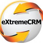 eXtreme CRM 2012 Las Vegas