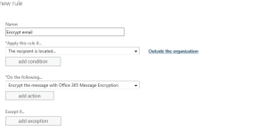 Apply-Office-365-Message-Encryption
