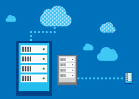 Azure-Site-Recovery