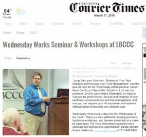 LBCCC-Wednesday-Works-Seminar