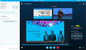 Skype-Broadcast-Meeting