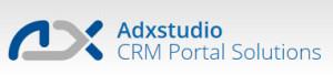 adxstudio-portals