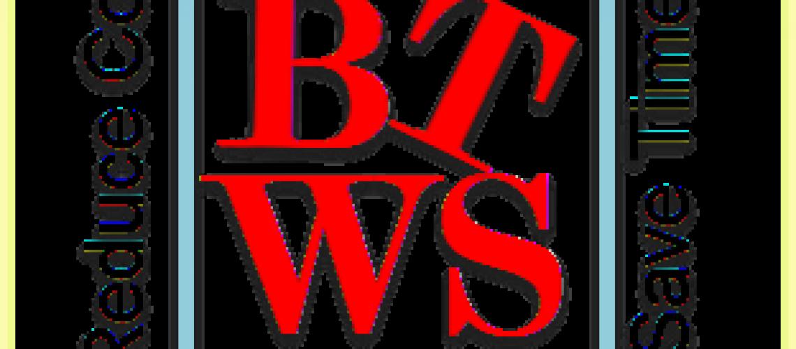 Business Technology Webinar Series