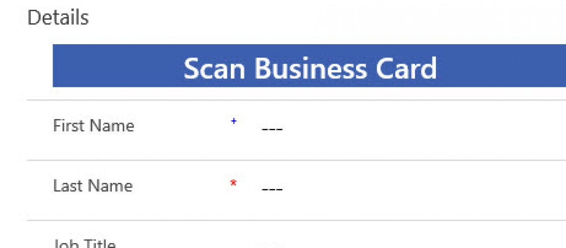 business-card-scanner-on-contact-quick-create
