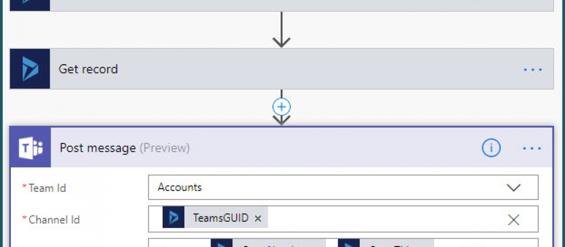 dynamics-365-integration-with-microsoft-teams