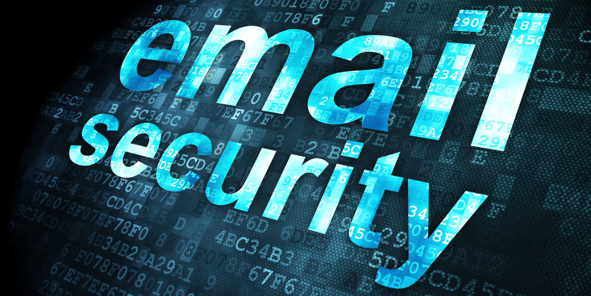 Small Business Cloud Security - Part I - Email Security