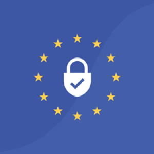 GDPR for ClickDimensions Marketing Automation