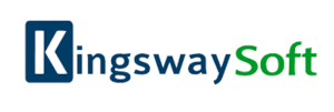 KingswaySoft SSIS