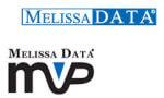 melissa-data-mvp
