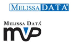 Melissa Data Partner